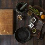 kitchen-spices