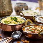 north-indian-food-featured-image