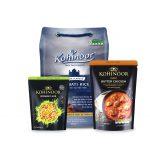 Indian Food Bundle