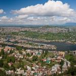 Kashmir Srinigar
