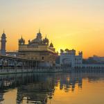 Exploring the joy of Punjab
