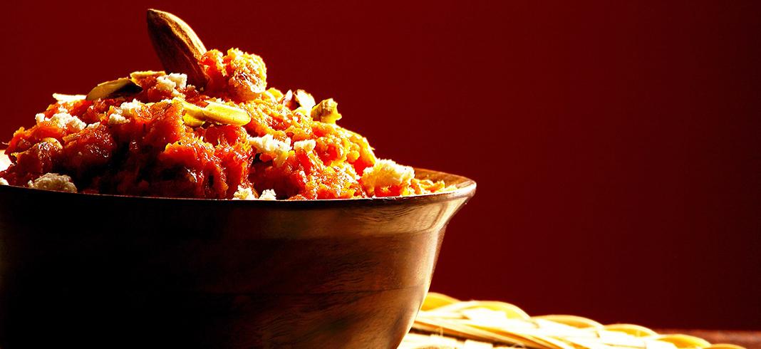 Gulab jamun indian desserts