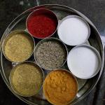 masala dabba kitchen essentials
