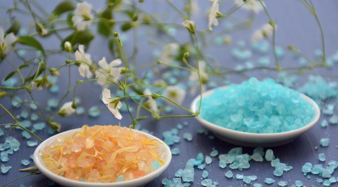 ayurveda aromatherapy