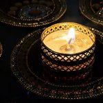 Kohinoor Diwali1
