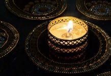 kohinoor diwali