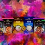 National Curry Week Competition